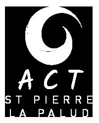 Méditation à Saint Pierre la Palud – ACT Saint Pierre la Palud